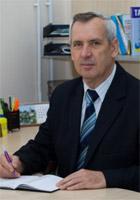Віктор Букацель